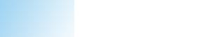 bomaderry vet logo